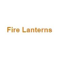 Fire Lanterns coupons