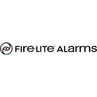 Fire Lite Alarms coupons
