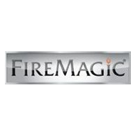 Fire Magic coupons