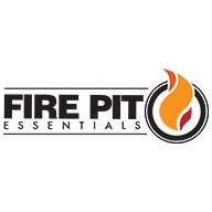 Fire Pit Essentials coupons
