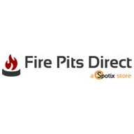 Fire Pits Direct coupons
