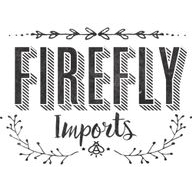 Firefly Imports coupons