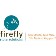 Firefly Store Solutions coupons