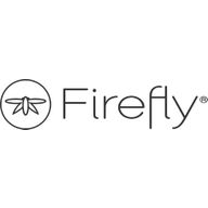Firefly coupons