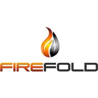 FireFold coupons