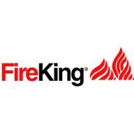 FireKing coupons
