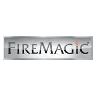 Firemagic by Peterson coupons