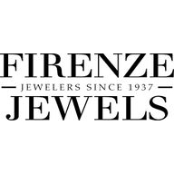 Firenze Jewels coupons