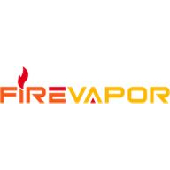 FireVapor coupons