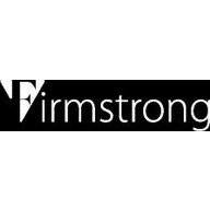 Firmstrong coupons