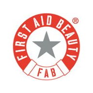 First Aid Beauty coupons