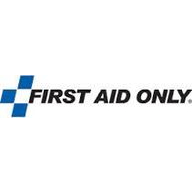 First Aid Only coupons