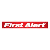First Alert coupons