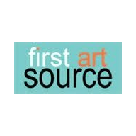 First Art Source coupons