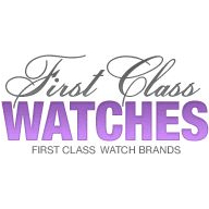 First Class Watches UK coupons