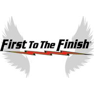 First To The Finish coupons