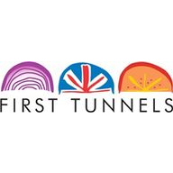 First Tunnels coupons