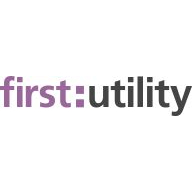First-utility.com coupons