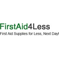 FirstAid4Less coupons