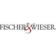 Fischer & Wieser coupons
