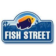 Fish Street coupons