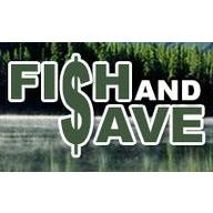 FishAndSave coupons
