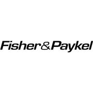 Fisher & Paykel coupons