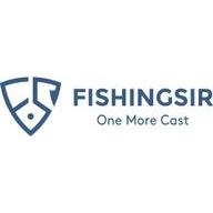 FishingSir coupons