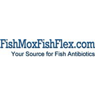 Fishmoxfishflex.com coupons