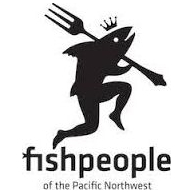 Fishpeople coupons