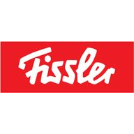 Fissler coupons