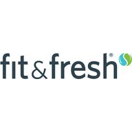 Fit & Fresh coupons