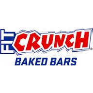 Fit Crunch Bars coupons