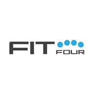 Fit Four coupons