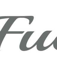 Fit Fuel coupons