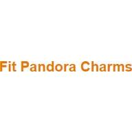 Fit Pandora Charms coupons