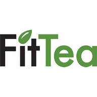 Fit Tea coupons