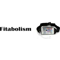 Fitabolism coupons