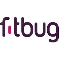Fitbug coupons
