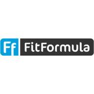 FitFormula Wellness coupons