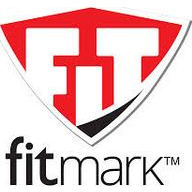 fitmark coupons