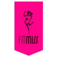 FitMiss coupons