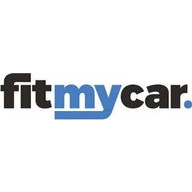 FitMyCar coupons