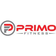 Fitness Equipment Professionals coupons