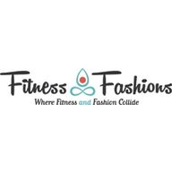 Fitness Fashions coupons