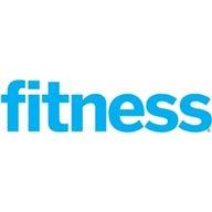 Fitness Magazine coupons