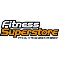 Fitness Superstore coupons