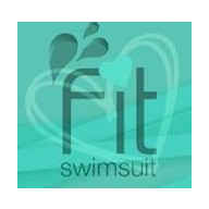 Fitswimsuit coupons