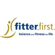 FitterFirst coupons