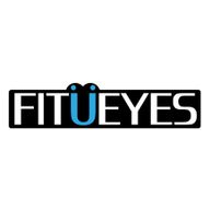 Fitueyes coupons